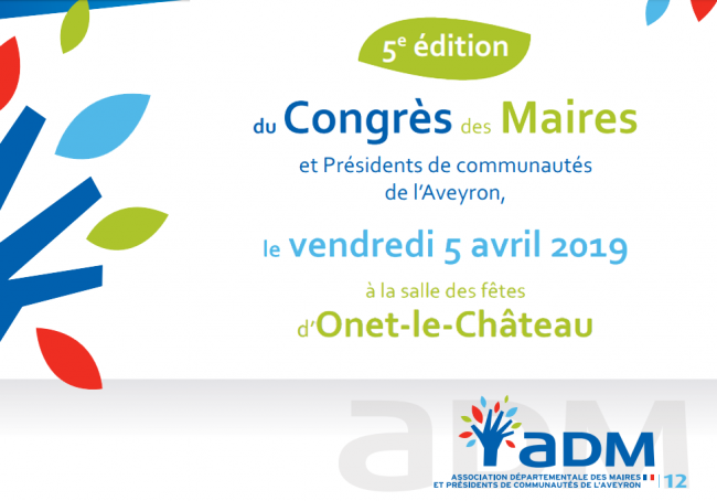 congres_maires